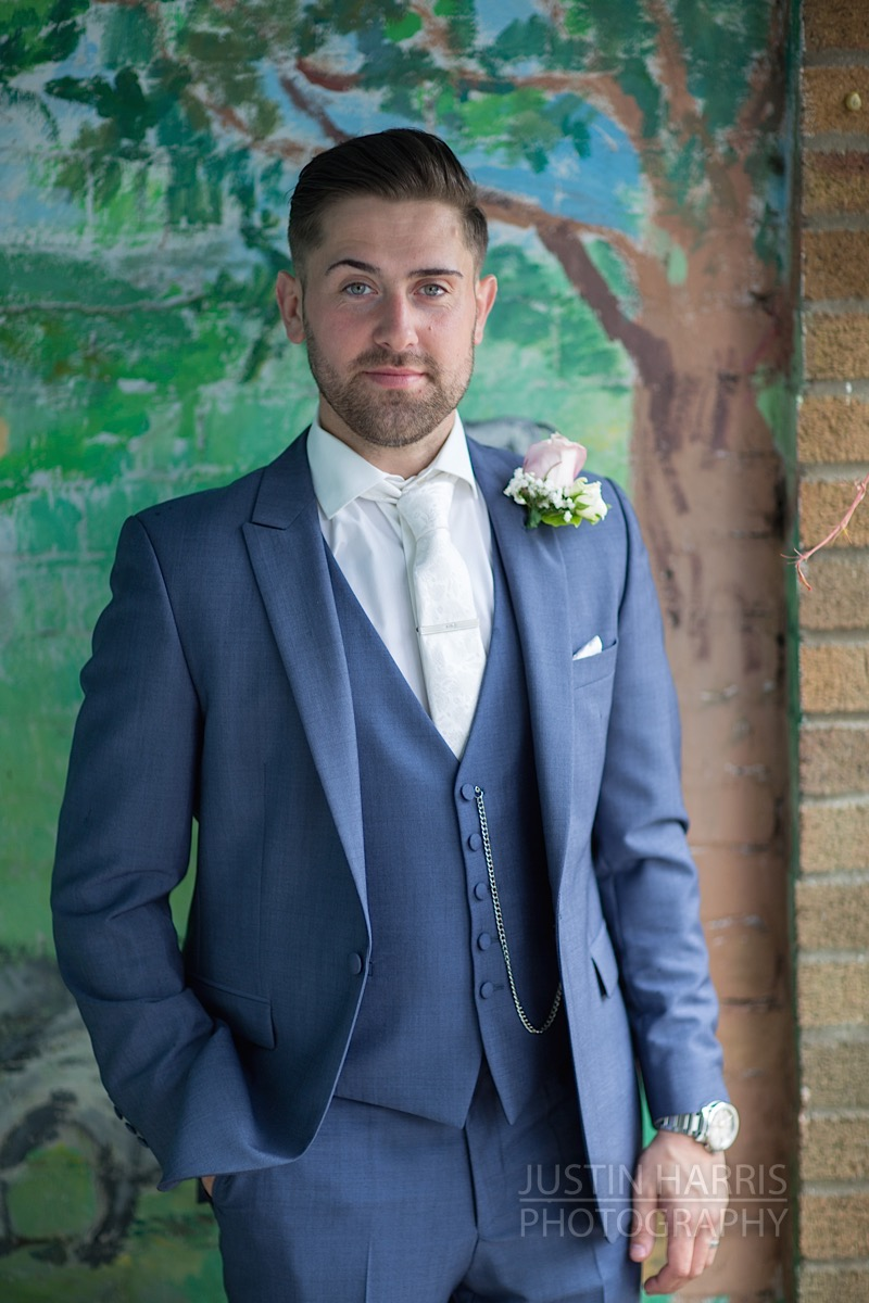 Wedding Photography Oxwich Swansea Archives - Justin Harris ...