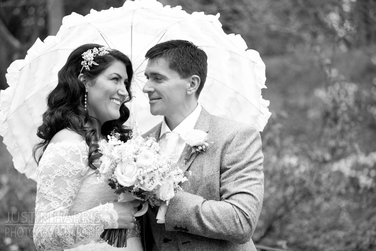 Angela & Deans Wedding Album Slideshow