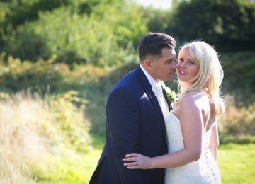 Wedding Photography King Arthur Swansea Gower