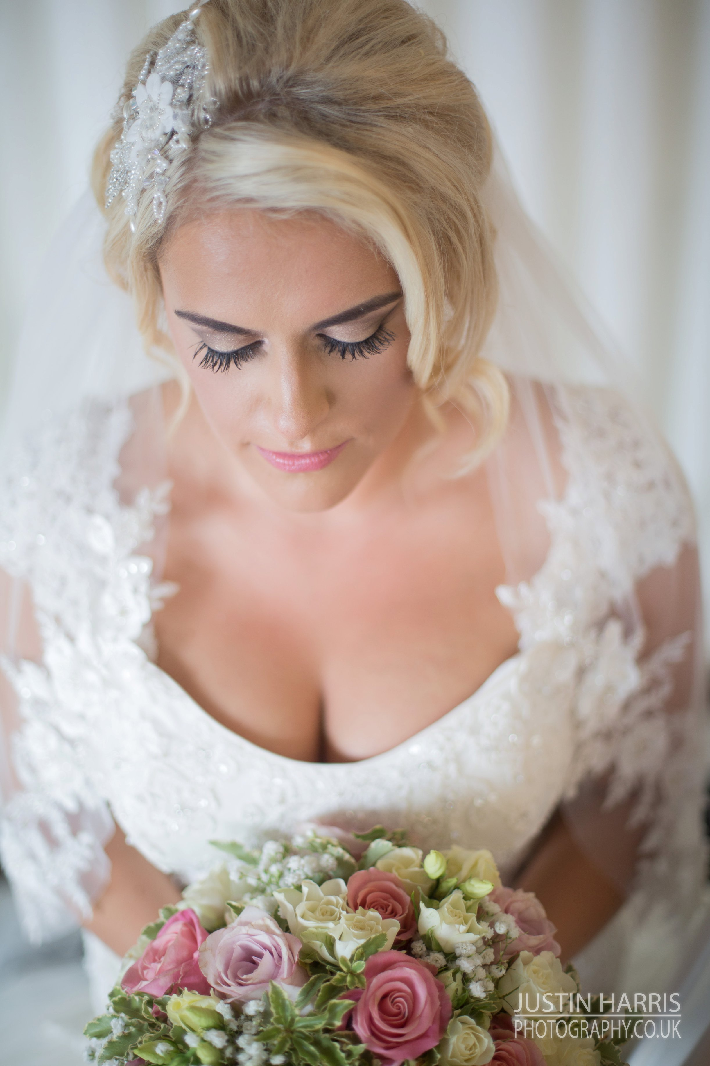 wedding photography oxwich swansea - justin harris photography