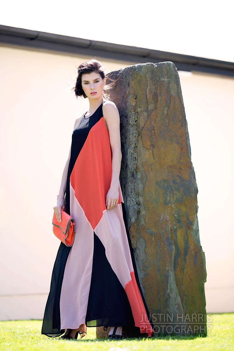 Summer Fashion Photography Justin Harris Photography